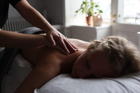 pisk porno massage escort sjælland