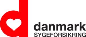 Sygesikring Danmark - Signes Scanningsklinik